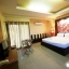 The Vista Pool Villa กาญจนบุรี thumbnail 21