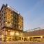 โรงแรม ริชเช่ หัวหิน Riche Hua Hin thumbnail 6