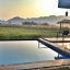The Vista Pool Villa กาญจนบุรี thumbnail 26