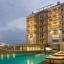 โรงแรม ริชเช่ หัวหิน Riche Hua Hin thumbnail 1