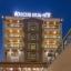 โรงแรม ริชเช่ หัวหิน Riche Hua Hin thumbnail 10