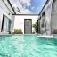 The Vista Pool Villa กาญจนบุรี thumbnail 38