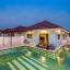 บ้านนิภา(นิภา3 สีฟ้าเข้ม) พูลวิลล่า หัวหิน 3 ห้องนอน 2 ห้องน้ำ thumbnail 53