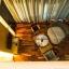 แลดู ปราณบุรี-สามร้อยยอด รีสอร์ท(ติดทะเล) thumbnail 44