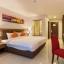 โรงแรม ริชเช่ หัวหิน Riche Hua Hin thumbnail 2