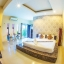 The Vista Pool Villa กาญจนบุรี thumbnail 11