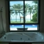 Two Bedroom Beachfront Pool Villa ( Villa 2) thumbnail 11