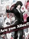 [แยกเล่ม] Are You Alice เล่ม 1-12 (จบ)