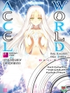 [แยกเล่ม-นิยาย] Accel World เล่ม 1-16