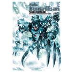 Mobile Suit Gundam Thunderbolt เล่ม 6