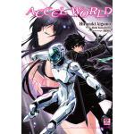 [COMIC] Accel World เล่ม 5