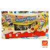 คินเดอร์แฮปปี้ฮิปโป (Kinder Happy Hippo Cocoa)