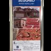 SILGUARD น้ำยาเคลือบกันรั่วซึม ช่วยลดการเกิดตะไคร่น้ำและเชื้อรา 5 ลิตร