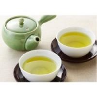 ชาเขียวแท้