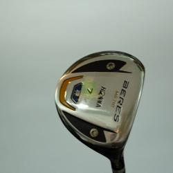 Fw.Honma Mg710 No.7 (Flex R) ** 54g. D1/313