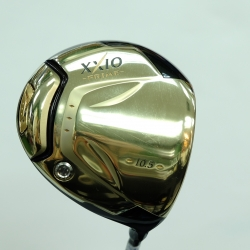 D.XXIO PIME SP600 10.5* (Flex SR)+cv