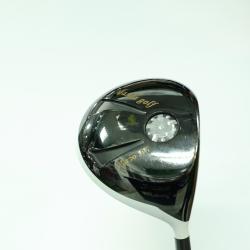 D.Masda Golf 9.5*(Flex S) 45''/322g./D2/CPM242