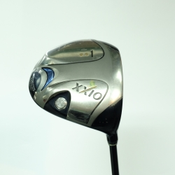 """D.Xxio MP-500 9.5* (Flex S) 45.5""""/298g./D0/CPM238"""