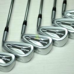 Iron set Baldo Forged 5-9,P / Dynamic Gold S200 (Flex S)
