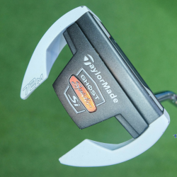 """P/T Taylormade Spider Si 34"""""""