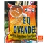 Hoya โอวัลตินสำเร็จรูป (HOYA EQ OVANDEE Instant Nutritious Food Drink) thumbnail 1