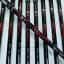 Iron set Yamaha RMX Inpres UD+2 5-9,P,A,AS,S (Bassara) (Flex R) thumbnail 5
