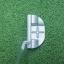 "Pt. Scotty Cameron M1 34"" thumbnail 4"