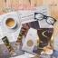 กาแฟลดน้ำหนัก chame sye coffee plus 1กล่อง thumbnail 4
