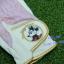 ถุงมือ Disney Minney mous Size 17cm-21cm thumbnail 2