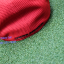 หมวก Under Armour (แท้) thumbnail 3