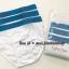 2060 Calvin Kien Boys' Underwear ขนาด S(6-7) ปี