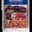 SILGUARD น้ำยาเคลือบกันรั่วซึม ช่วยลดการเกิดตะไคร่น้ำและเชื้อรา 1 ลิตร thumbnail 1