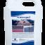 Waterpel น้ำยาผสมคอนกรีตกันซึม ประเภท Water Repellent 5 ลิตร thumbnail 1