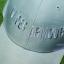 หมวก Under Armour (แท้) thumbnail 2