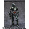 เปิดรับPreorder มีค่ามัดจำ 500 บาทTamashii Web Shop S.H.Figuarts Kamen Rider Amazon Neo Alfa *Japan Lot**