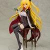 เปิดรับPreorder มีค่ามัดจำ 800 บาท 1/7 To Love-Ru Darkness Golden Darkness (PVC Figure)