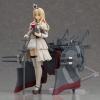 เปิดรับPreorder มีค่ามัดจำ 800 บาท figma : figma Warspite (PVC Figure) // สูง 15cm