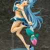 เปิดรับPreorder มีค่ามัดจำ 800 บาท 1/7 Aqua (PVC Figure)(PVC Figure) //ค่ายPhat Company
