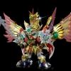 เปิดรับPreorder มีค่ามัดจำ 800 บาท p-bandai BB Legend Victory Daishougun