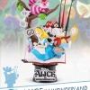 เปิดรับPreorder มีค่ามัดจำ 400 บาท DS010 Alice in Wonderland(Completed)