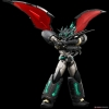 เปิดรับPreorder มีค่ามัดจำ 2000 บาท Riobot Shin Getter-1 (Getter Robo Armageddon) Black Ver. (Completed)