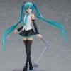 เปิดรับPreorder มีค่ามัดจำ 400 บาท figma Hatsune Miku V4X (PVC Figure) // สูง 14cm