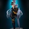 🔔เปิดรับPreorder มีค่ามัดจำ 1000 บาท 1/7 Selvaria Bles -Battle Mode- (PVC Figure)// ค่าย Vertex/