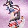 เปิดรับPreorder มีค่ามัดจำ 1000 บาท 1/7 Senren Banka Mako Hitachi PVC Figure