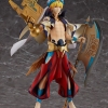 เปิดรับPreorder มีค่ามัดจำ 800บาท 1/8 Caster/Gilgamesh (PVC Figure)