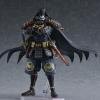 เปิดรับPreorder มีค่ามัดจำ 800 บาท figma Batman Ninja: DX Sengoku Edition