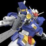 เปิดรับPreorder มีค่ามัดจำ 900 บาท MG 1/100 GIMM & BALL's World Challenge》Gundam Storm Bringer