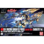 HGUC213 1/144 Unicorn Gundam 3 Phenex (Destroy Mode) (NARRATIVE Ver.) 2,800Yen