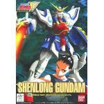 hg XXXG-01S Shenlong Gundam Ver. WF (Gundam Model Kits)