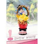เปิดรับPreorder มีค่ามัดจำ 400 บาท DS-013 Snow White and the Seven Dwarfs (Completed)